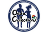 Oedo Collection