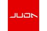 YUGO YOSHIDA