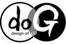design of GO