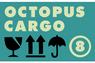 OCTOPUS CARGO