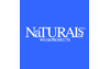 NATURALS WEAR PRODUCTS