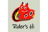 Riders Hi