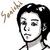 Senichi