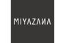 MIYAZANA DESIGN STUDIO