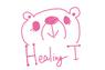Healing T