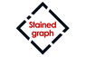 Stained Graph
