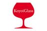 KoyoiGlass