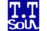 T.TSOUL