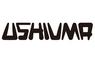 USHIUMA