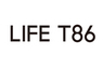 LIFE.T86