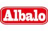 Albalo