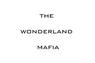 THE WONDERLAND MAFIA