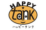 HappyTank