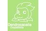 Dendrocacalia