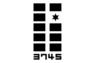 Design Store 3745