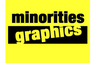 minorities graphics