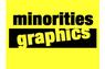 minorities graphics