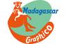 マダガスカルグラフィコ