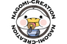 NAGOMI-Creation