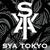 SEIYA(SYA-TOKYO)