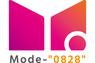 Mode-0828