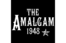 The Amalgam
