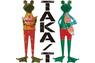 TAKA/T