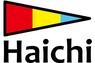 Haichi