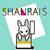 SHANRAI S