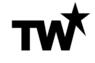 TworkStar