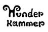 ヴンダーカンマー