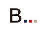 SIMPLE IS B...
