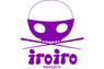 Iro-iro Designs