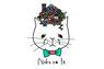 Jambombom
