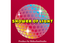 Shower of Light