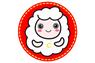 chieryam