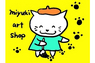 miyuki art shop