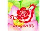 DragonR