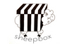 sheepbox