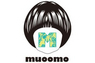 muoomo