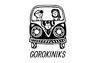 GOROKINIKS