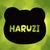 haruzi