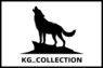 kg.collection