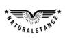 NATURALSTANCE