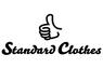 Standard Clothes