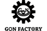 GON_FACTORY