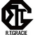 R.T.Gracie