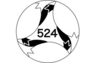 MBE RECORDS