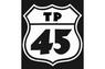 Tシャツ大統領