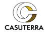 CASUTERRA
